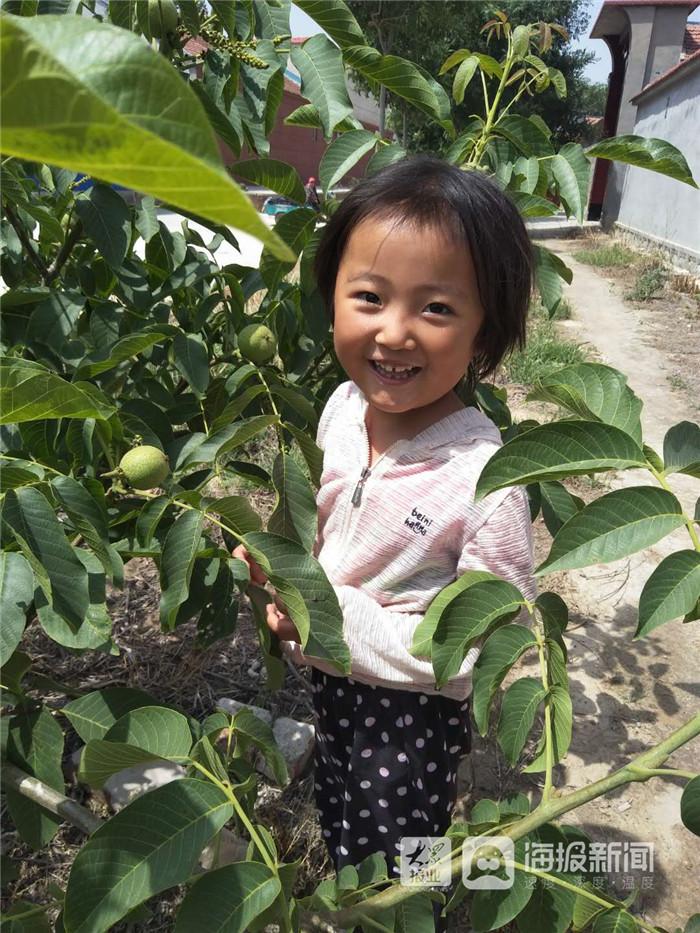 """利津县北宋镇中心幼儿园开展""""保护眼睛,从我做起""""主题宣传教育活动"""
