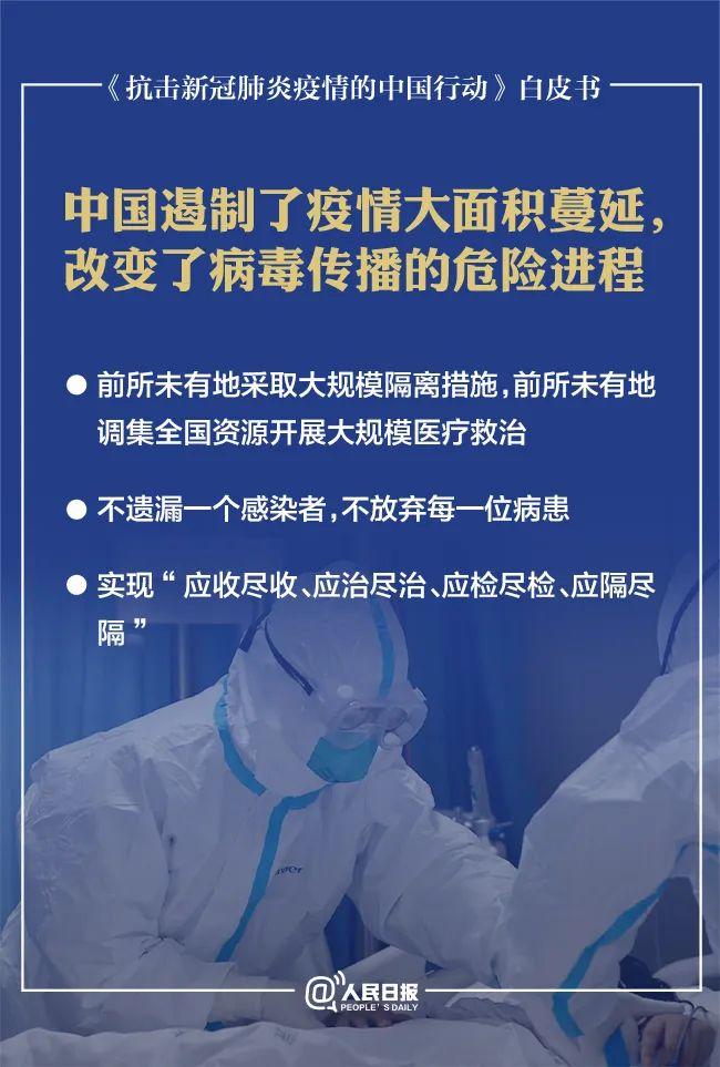 [摩天登录]句硬核这就是中国行动摩天登录中国主图片