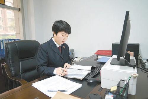 高德注册:刘亮软与硬交高德注册汇成正义图片
