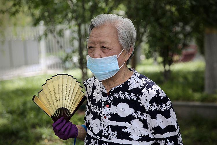 赢咖3代理热浪来赢咖3代理袭北京高图片