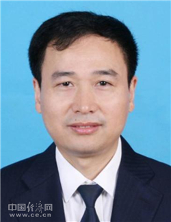 [彩票代理]委马永良已经调任嘉兴彩票代理市委副书记图片