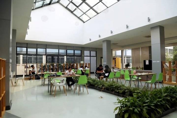 潍坊科技学院本科学术互认课程(应用型)项目2020年开始招生