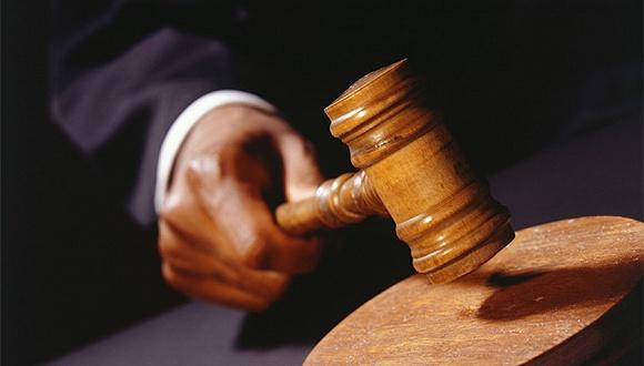 贵州茅台原副总经理之妻受贿获刑 多次收受经销商所送奢侈品