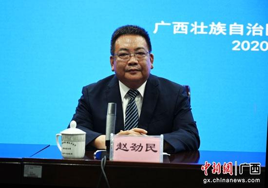 广西医科大学打造卓越医生培养计划2.0升级版
