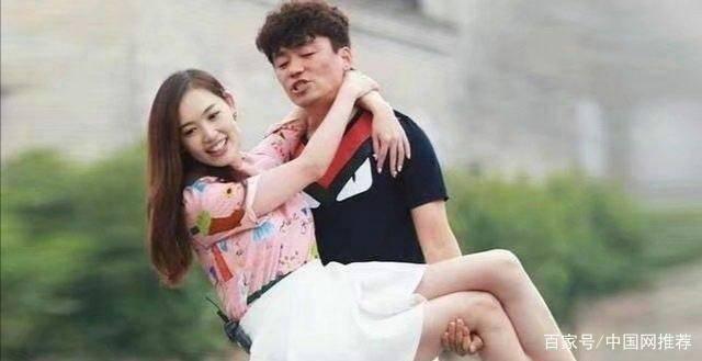 马蓉否认不同意王宝强结婚:臭鱼找烂虾 请广电总局严肃处理新闻炒作