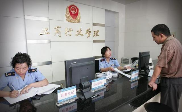 2019河南依法行政考核结果出炉:七成受访者表示办事成本降低