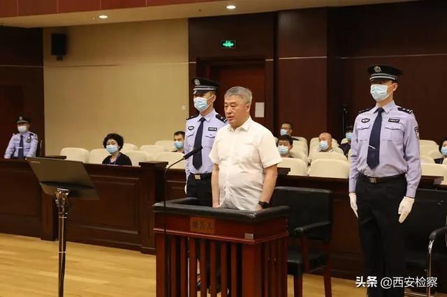 张杰辉获刑15年