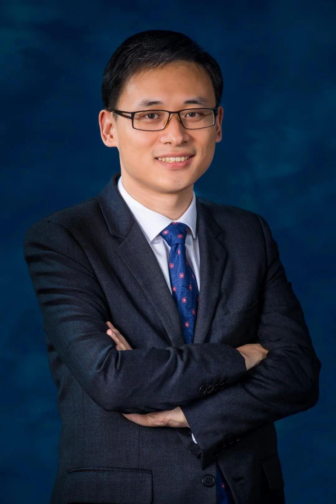 惠理投资中国总裁余小波:A股吸引力不断加大 这一领域水深鱼多