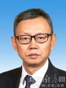 袁野任国资委副主任,不再担任审计署副审计长