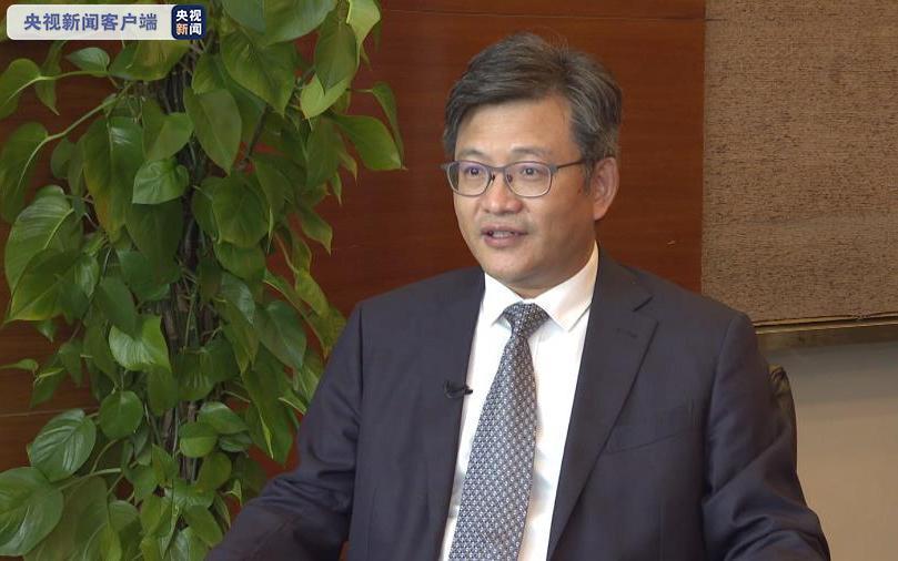 香港5G商用100天:融合创新 为大湾区创科发展提供重要支撑排行图片新闻