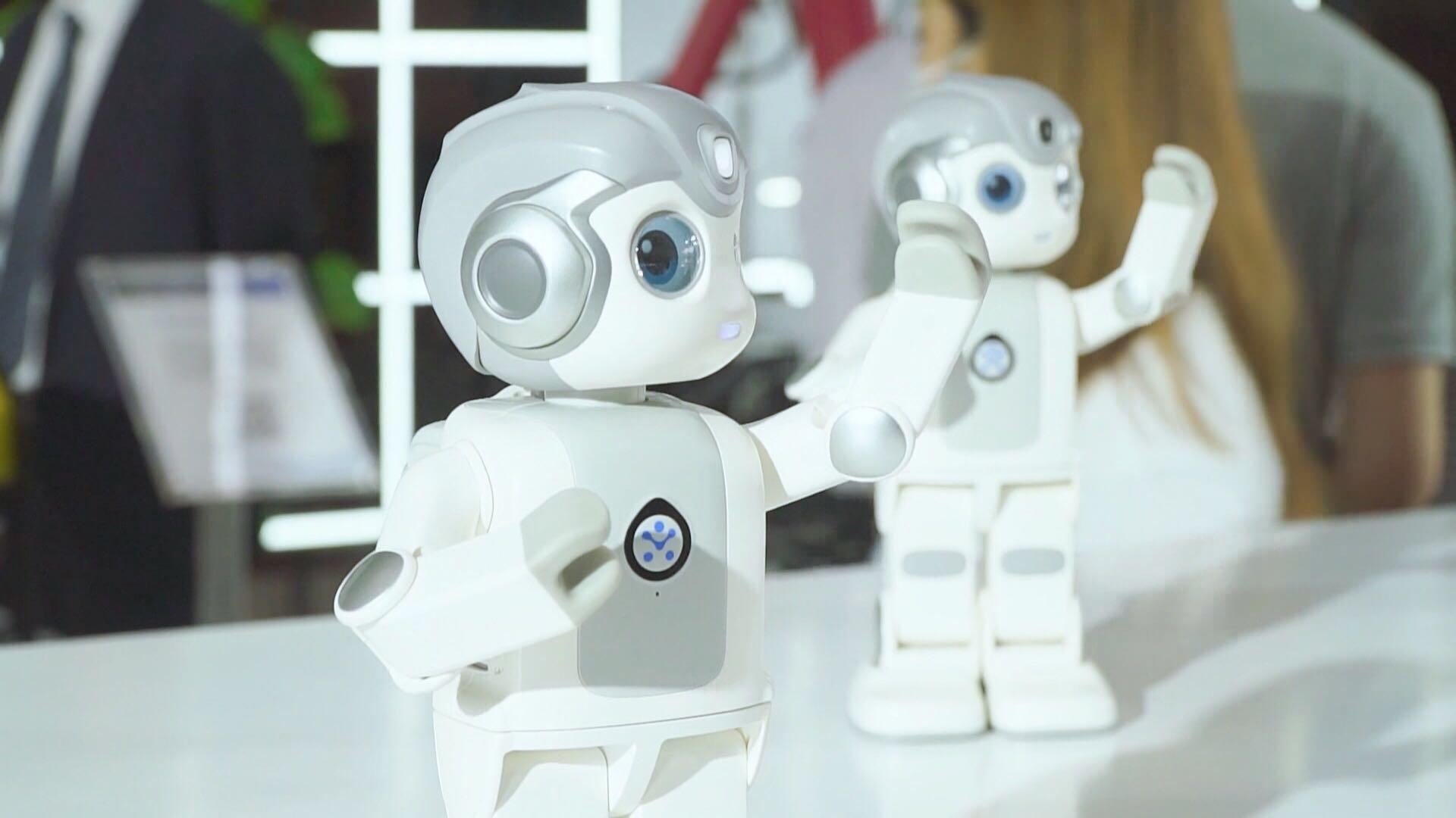 下一步,人工智能产业怎么投?创投大佬们这样判断 | 另一种可能