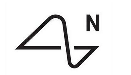 马斯克:将于8月28日公布脑机接口公司Neuralink最新进展