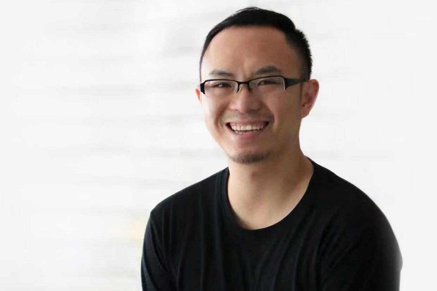 专访Pinlo CEO黄铭杰丨用料理机满足年轻人精致生活需求