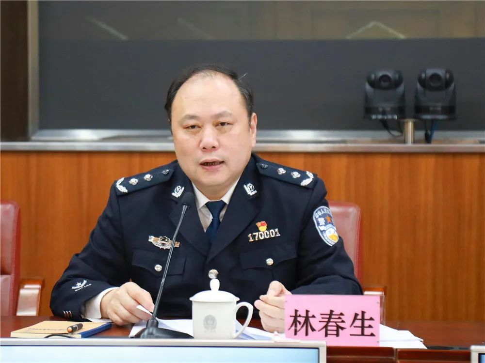http://www.21gdl.com/wenhuayichan/325287.html