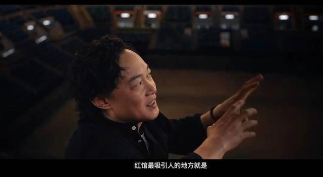 陈奕迅线上慈善演唱会没有酬劳 筹集善款帮助新冠失业者