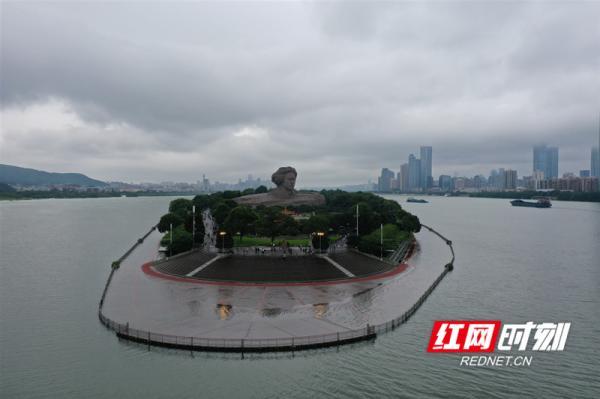http://www.gyw007.com/jiankangbaoyang/555833.html