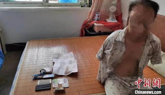 山西阳泉警方打掉一电信诈骗团伙,涉案资金4亿元