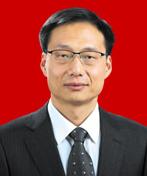 崔永辉辞去荆州市长职务 已调任福建副省长