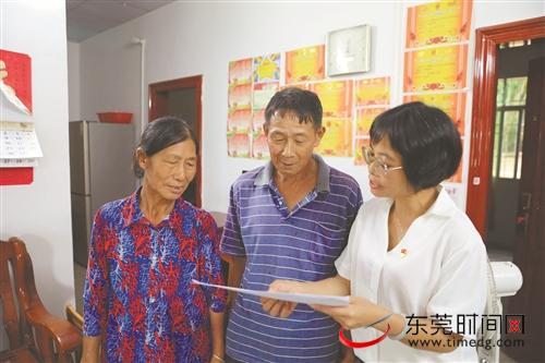 http://www.21gdl.com/tiyuhuodong/326266.html