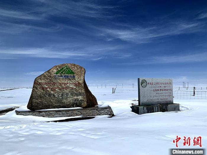 http://www.zgqhl.cn/qinghaifangchan/48442.html