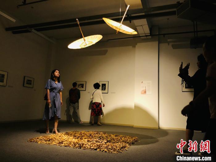 http://www.kmshsm.com/wenhuayichan/59793.html