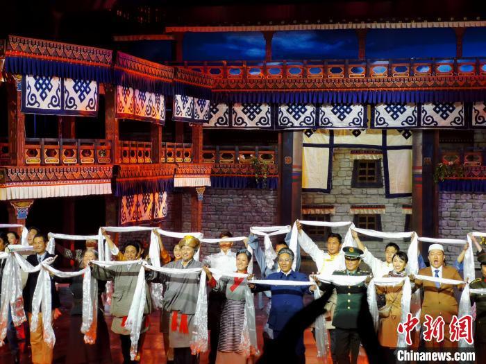http://www.edaojz.cn/xiuxianlvyou/758939.html