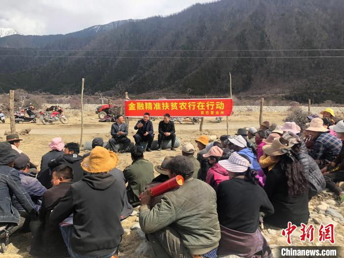 http://www.edaojz.cn/caijingjingji/758938.html