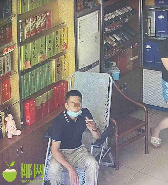 半月内6家商行、超市接连被盗案告破,疯狂盗窃男睡梦中被抓,曾有吸毒史