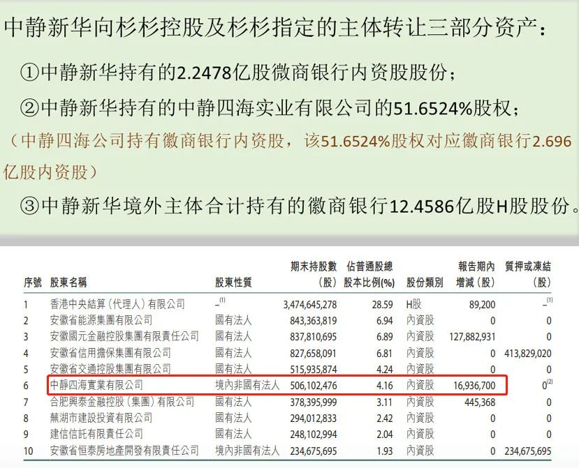 http://www.fanchuhou.com/yule/2538905.html