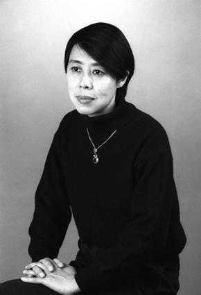 著名摄影师、北京电影学院摄影系教授屠明非逝世