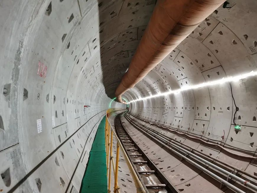 住宅6万元/平方米!广州地铁13号线石牌南站房屋征收补偿方案出炉