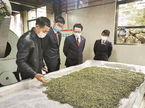 http://www.xiaoluxinxi.com/anfangzhaoming/662254.html