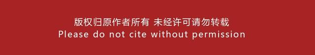 温州苍南:开展危险化学品生产安全事故应急救援综合演练
