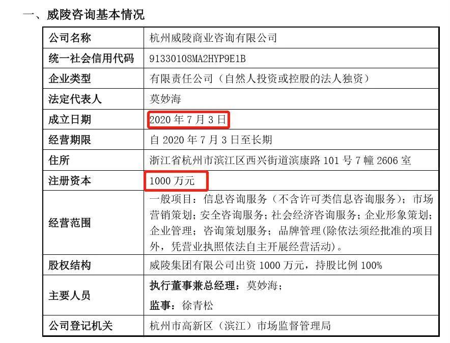 """23岁的杭州""""后浪""""斥资亿元举牌"""