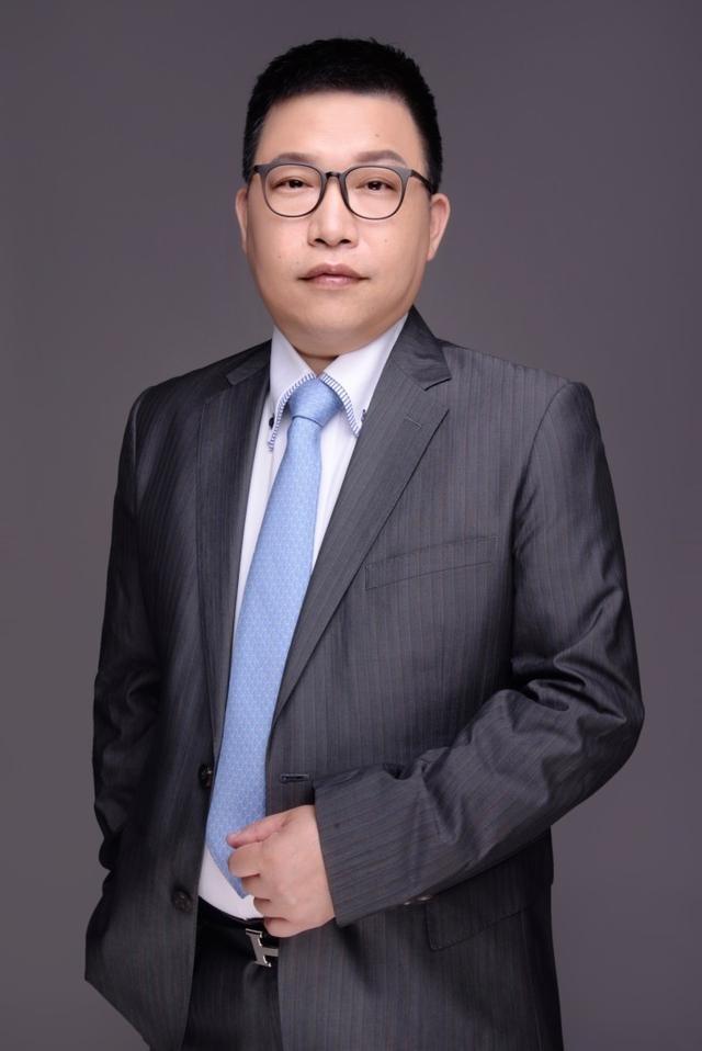 关注罕见病群体,庞贝&法布雷线上患者关怀活动在浙江成功开展