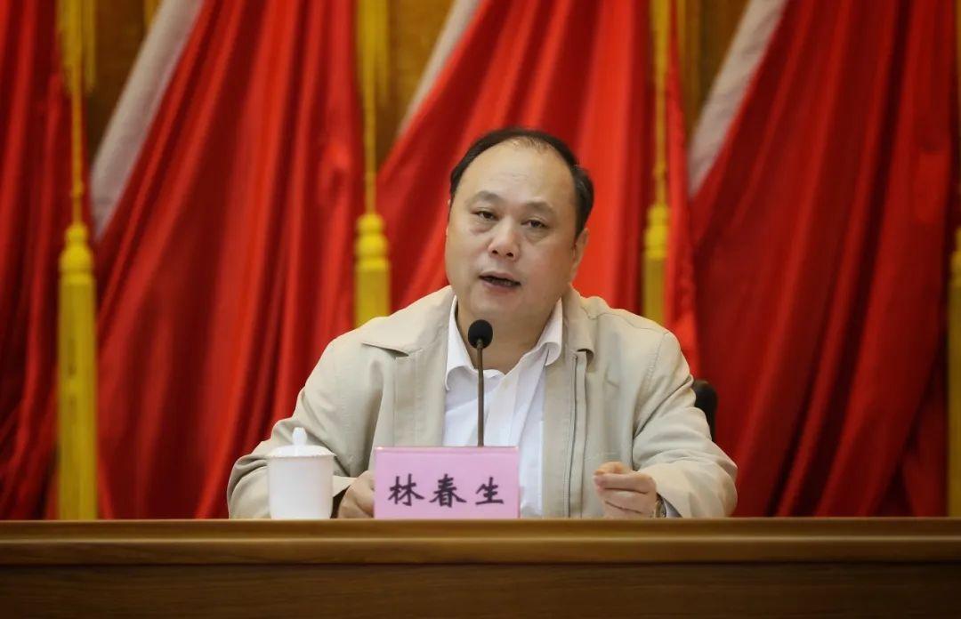40年老公安被查,曾任广东三市公安局长