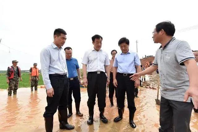 杏悦,阳湖一线省委书记两杏悦位少将多支部队力量图片