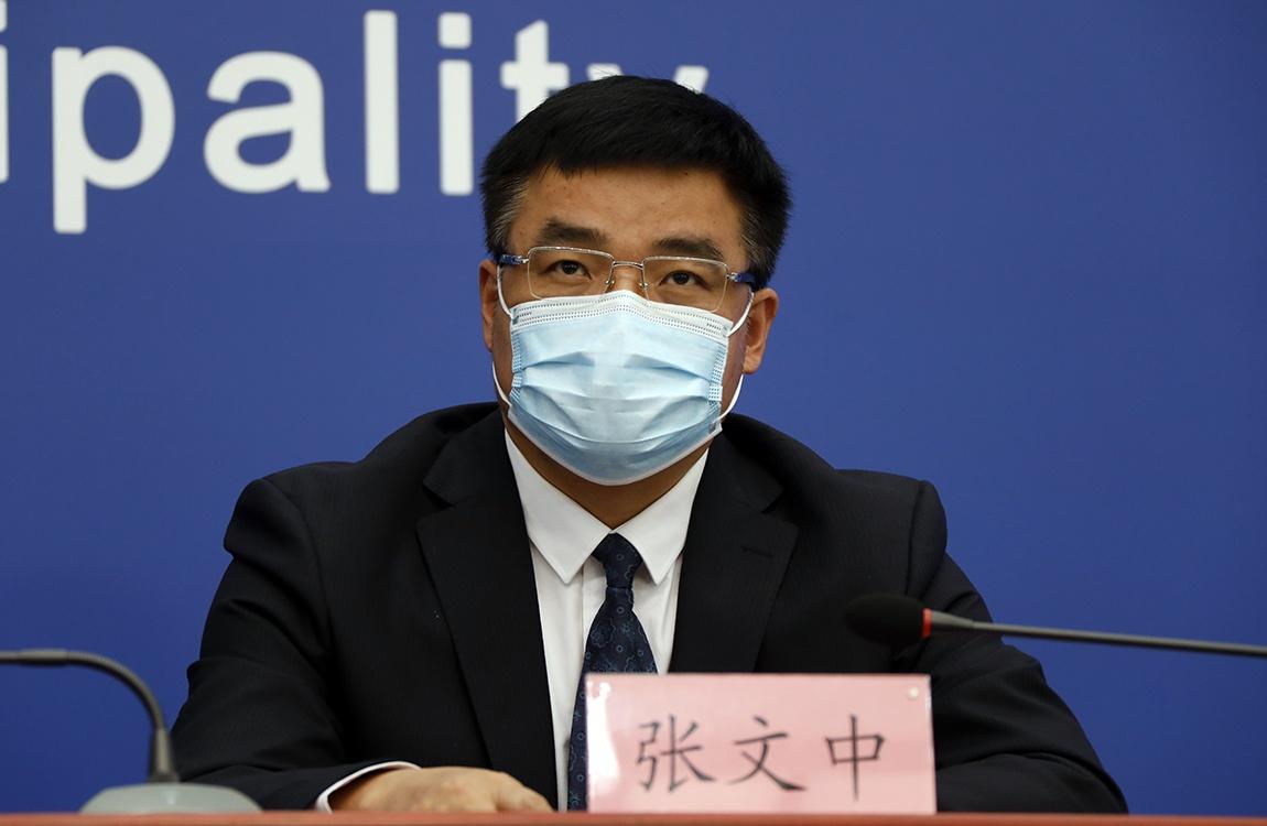 北京市急救中心:急救服务呼叫满足率95% | 权威发布