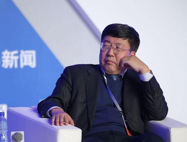 经济学家朱海斌:房价上涨会促消费,不过,房地产对经济贡献渐弱