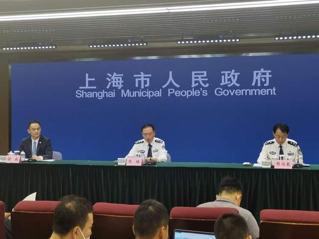 """新购皮卡可上""""沪C""""牌!长城皮卡:侬好,上海!"""