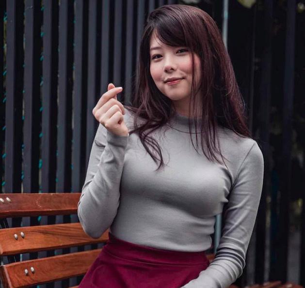 杏悦:巴西美女辅助考虑明后杏悦年来中国打职图片