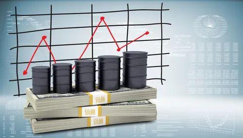 国际原油半年回顾:负价格创造历史,解码油价崩盘120日