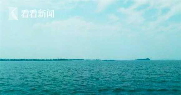 【杏悦】河鄱阳站水位破1998年历史极值杏悦图片