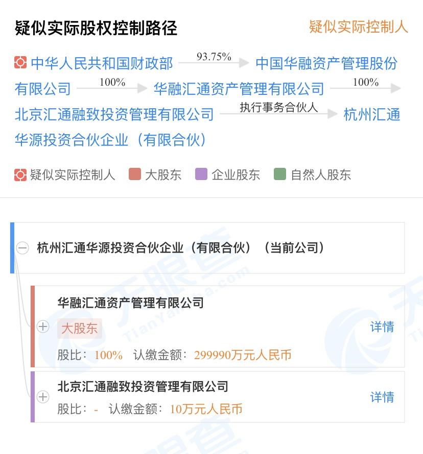 http://www.zgqhl.cn/wenhuayichan/48461.html