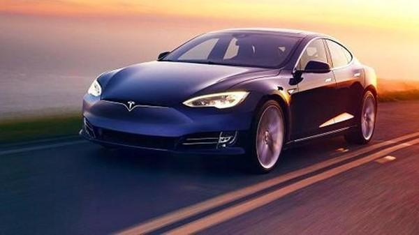 外媒:特斯拉Model S和Model X新车已支持250kW快充