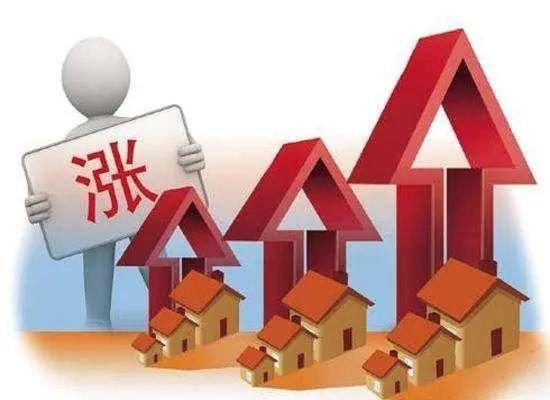 今年毕业生平均月薪5440元,超六成有买房计划