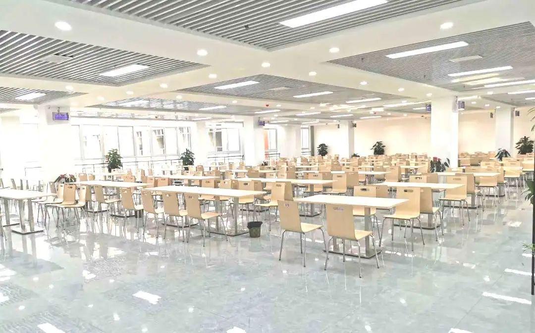 安康高新区电子信息产业带薪招聘学徒工公告