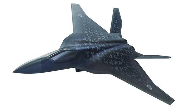 美国史上第二大武器订单!单价2亿美元卖105架,部分可上航母