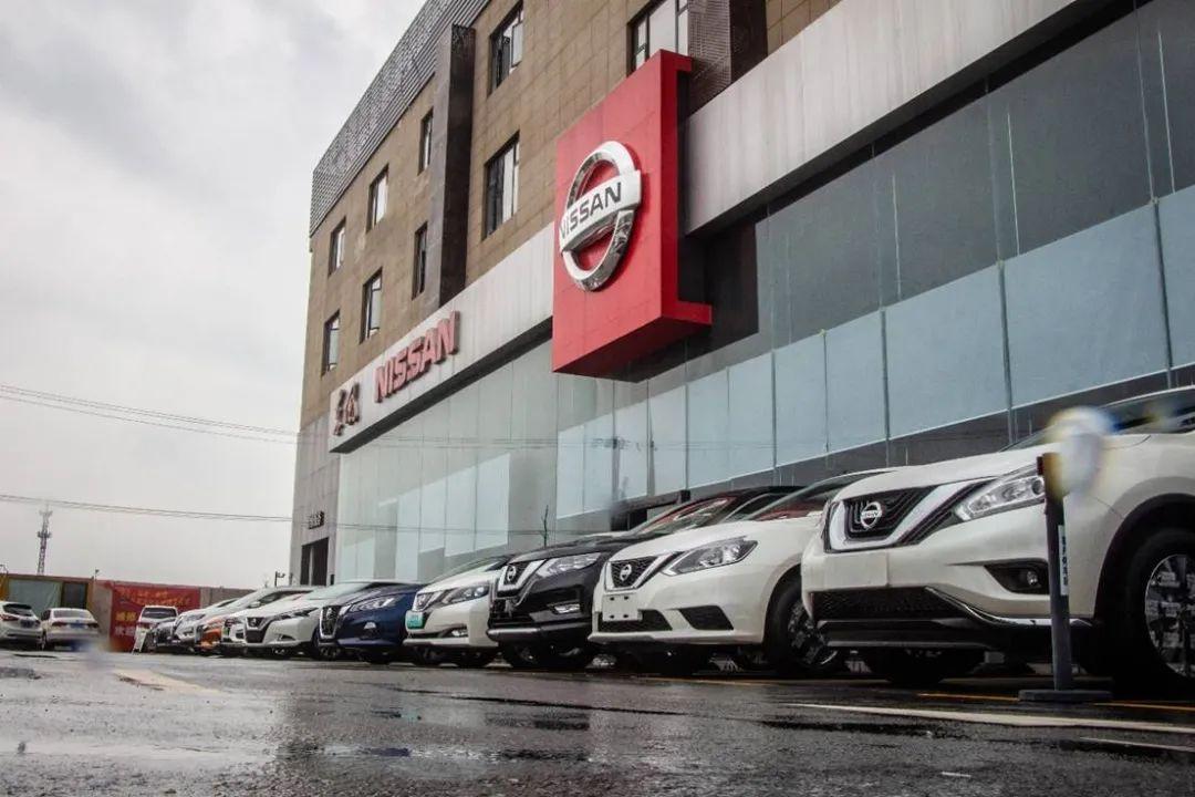 到店实拍2021款日产骐达:  加量不加价,依然是年轻人首购车的不二选择?