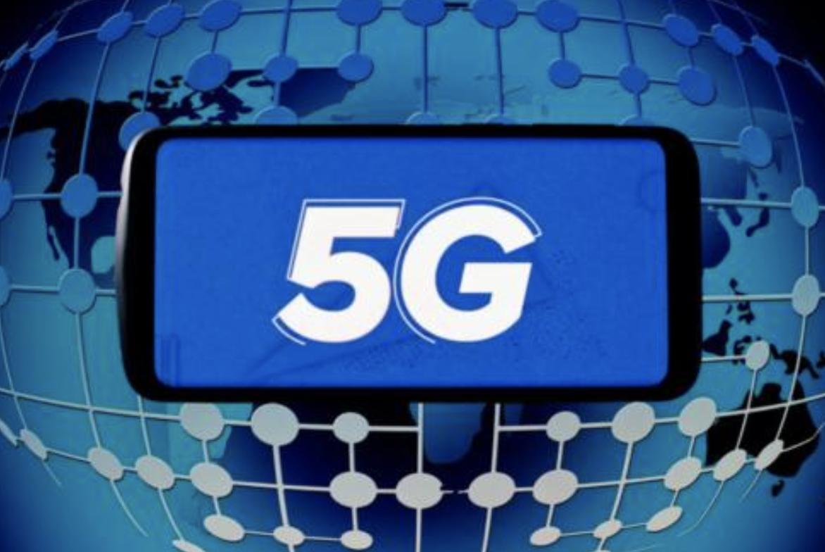 第三代高通5G基带震撼来袭,让5G拥有更多可能|高通骁龙